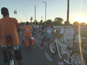 Slow Roll Detroit 2