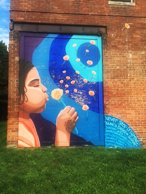 southwest-mural